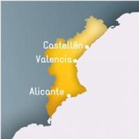Communidad-valenciana