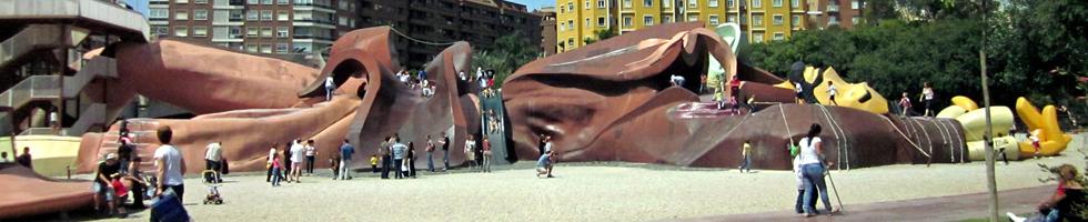 Animo Valencia - Une ville adaptée aux familles et aux personnes âgées